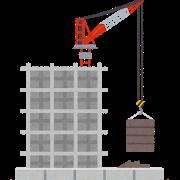 新庁舎建設というオイシイ話