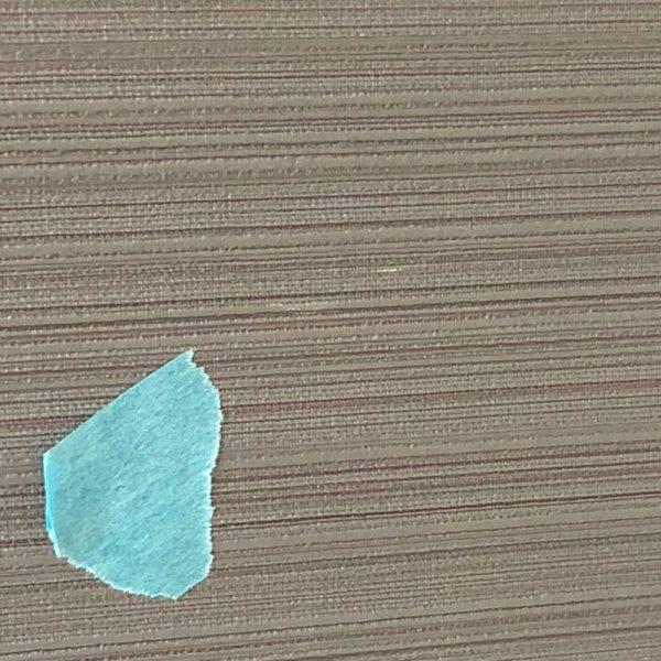 壁紙の色抜け補色
